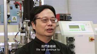 Download Novel Anti-cancer Technology for Treating Various Cancers 用於治療各種癌症的新型抗癌技術 Video