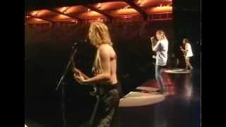 Download Def Leppard Love Bites Sheffield, 1993 Video
