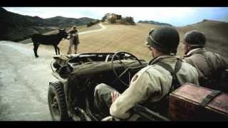 Download Il mio ultimo giorno di guerra - ITA Version Video