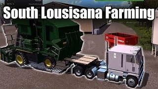 Download Southern Parish! South Lousisana Farming Baby!! (PC) #TeamScrunt Video