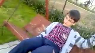 Download Martin gevgelija Video