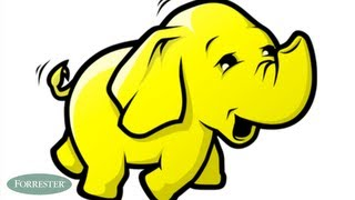 Download What Is Hadoop? Video