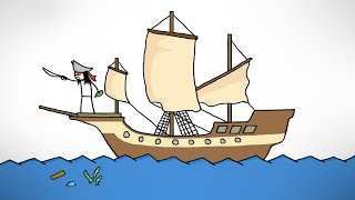 Download How did early Sailors navigate the Oceans? | The Curious Engineer Video