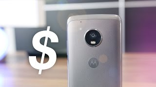 Download Moto G5 Plus: Budget Smartphone King? Video