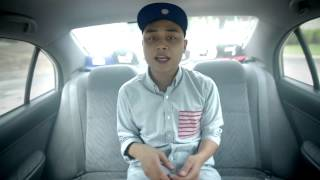 Download SinCity - Lets Get Rich feat. Loonie Video