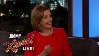 Download Speaker Nancy Pelosi on Mueller Report & Impeaching Donald Trump Video