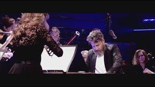 Download Het Residentie Orkest FT. Sven Figee - La Follia Video