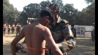 Download army bharti Video