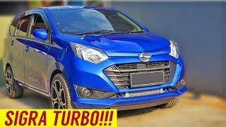 Download Motomobi Sigra Turbo Part 2 Video