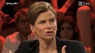 Download Ballarò, Italian RAI TV, 16 Sep 2014 Video