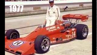 Download The Evolution of Indycars Video