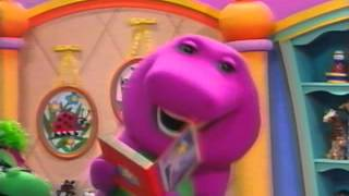 Download Let's Play School (1999 Version) Part 2 Video