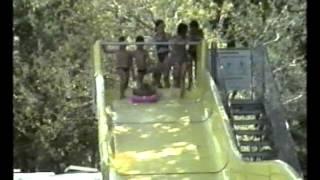 Download #01 Kinder, wie die Zeit vergeht #1992-1993 Video