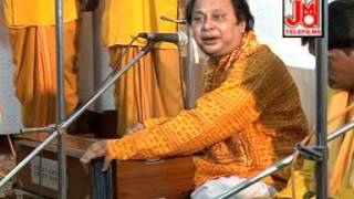 Download Hare krishna hare krishna krishna krishna hare hare. Hare rama hare rama rama rama hare hare. Video