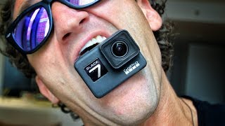 Download i didnt want to like it. GoPro 7; GREATEST EVER. Video
