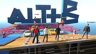 Download GTA IV - 25. THC Klán Party (HUN) Video