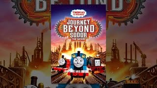 Download Thomas & Friends: Journey Beyond Sodor - The Movie Video