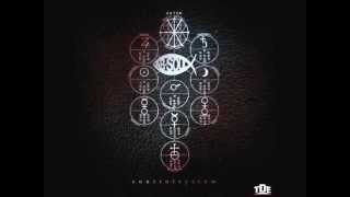 Download Ab-Soul - Control System (Full Album) Video
