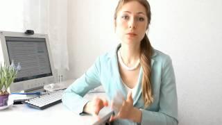 Download Жемчуг. Как отличить настоящий от подделки. Video