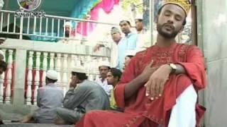 Download bangla gozol Video