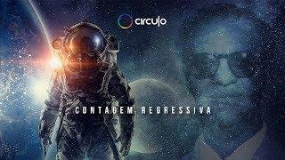 Download Encontro da Data Limite segundo Chico Xavier Video
