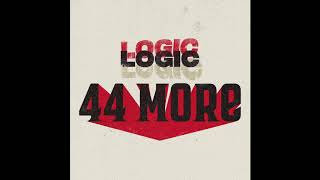 Download Logic - 44 More Video