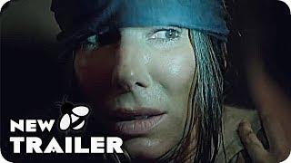 Download BIRD BOX Trailer 2 (2018) Netflix Movie Video
