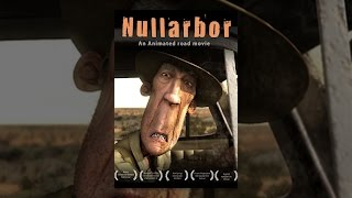 Download Nullarbor Video