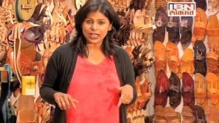 Download MTDC: Maharashtra Unlimited   Kolhapur Tourism Video