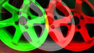 Download Proton Waja simple modified Video
