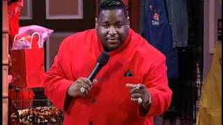 Download Bruce Bruce Video