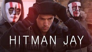 Download Hitman Jay Video