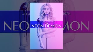 Download The Neon Demon Video
