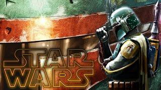 Download Boba Fett: A Star Wars Story Video