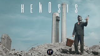 Download ″Henosis″ (8K SHORT FILM) Video