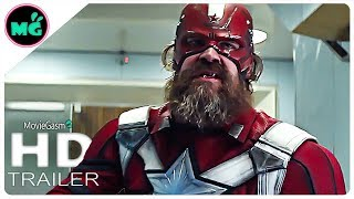 Download BEST UPCOMING MOVIES (2020) Trailer Video