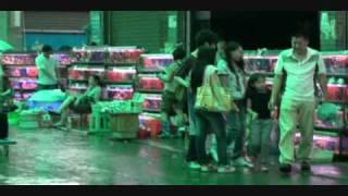 Download FERNANDO CHAN EN EL MERCADO DE LAS MASCOTAS DE GUANGZHOU Video