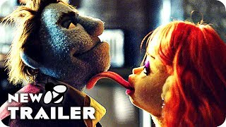 Download Best Movie Trailers 2018 #19 | Trailer Buzz of the Week Video