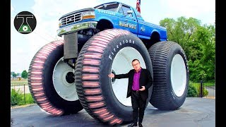 Download 10 INSANE Car'S ModiFicationS Video