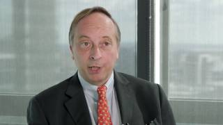 Download Responsible Business at ENGIE in the UK Video