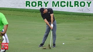Download RORY MCILROY FAIRWAY IRON SLOW MOTION GOLF SWING 1080 HD Video