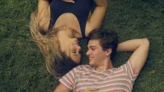 Download I Miss You | Short Film Video