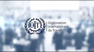 Download L'OIT au travail Video