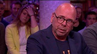 Download Leden GeenPeil bepalen koers van partij - RTL LATE NIGHT Video