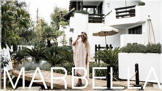 Download Marbella is For Lovers | Conscience Coupable Video