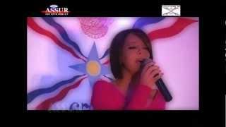 Download Oleen Rehana - Lazar Malko - Eheekha Hawet Eheekha Video