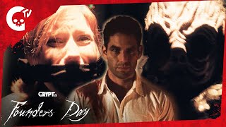 Download FOUNDER'S DAY | ″Treasured Belongings″ | Crypt TV Monster Universe | Short Film Video