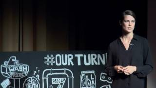 Download Your brain might be lying to you | Rachel Attebery | TEDxYouth@KC Video