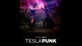 Download Tesla Punk trailer Video