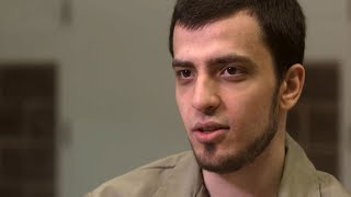 Download A look at how ISIS is recruiting young Americans through the internet Video